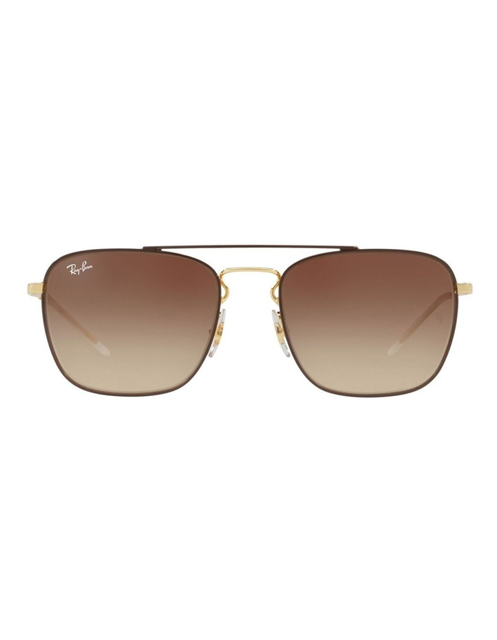 RB3588 411893 Sunglasses image 1