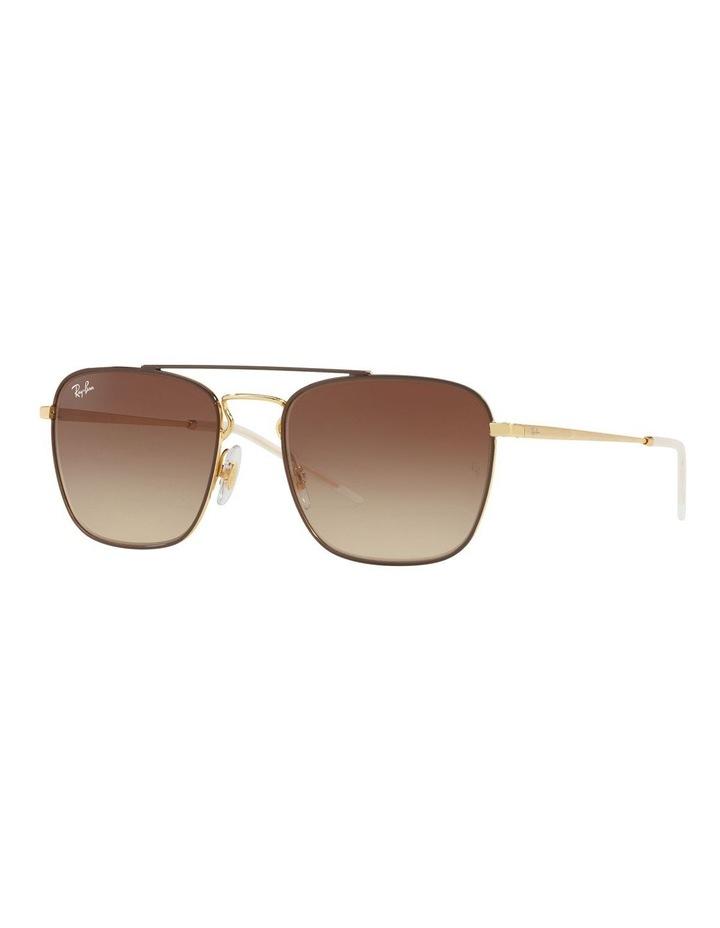 RB3588 411893 Sunglasses image 2