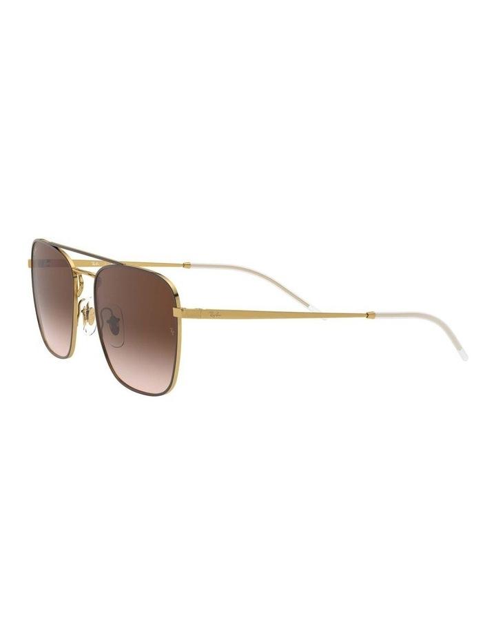0RB3588 1517425005 Sunglasses image 3