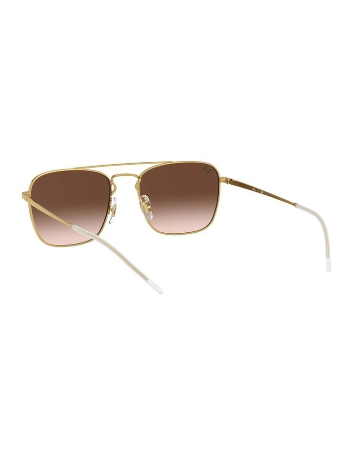 0RB3588 1517425005 Sunglasses image 6