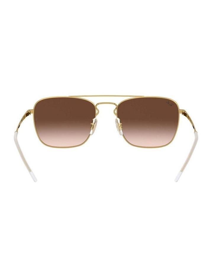 0RB3588 1517425005 Sunglasses image 7