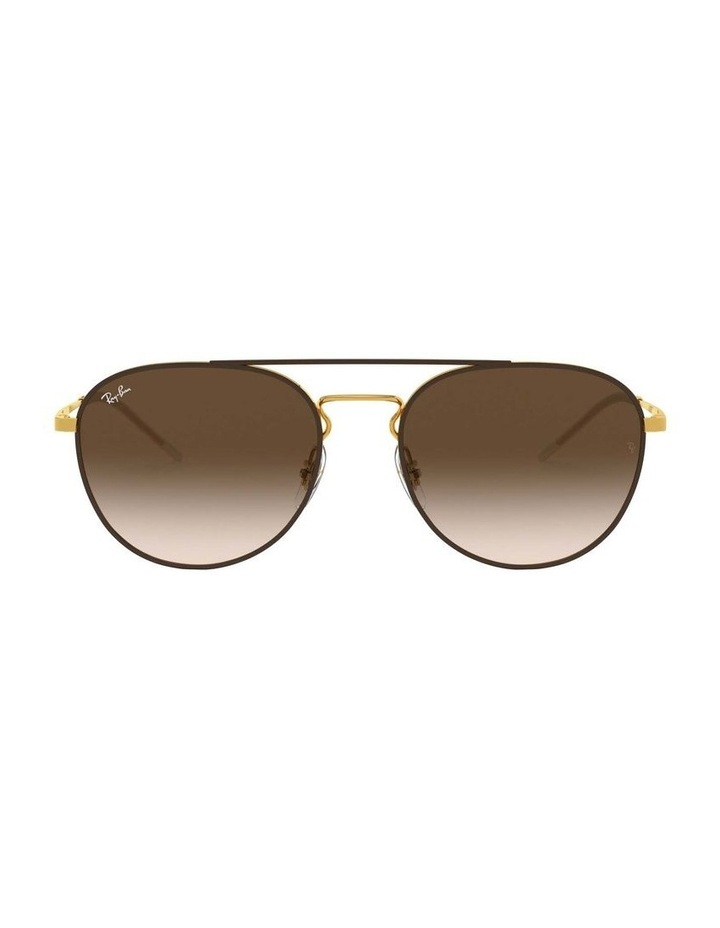 0RB3589 1517484001 Sunglasses image 2