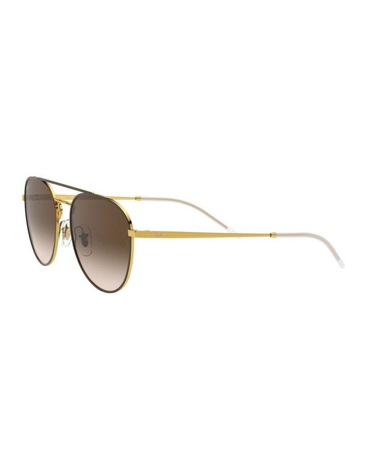 0RB3589 1517484001 Sunglasses image 3
