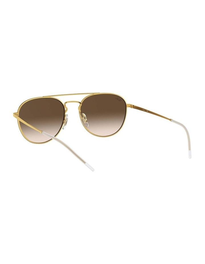 0RB3589 1517484001 Sunglasses image 6