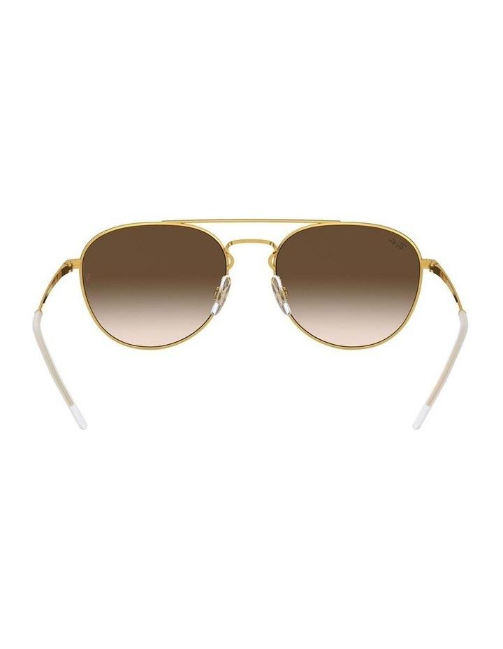 0RB3589 1517484001 Sunglasses image 7