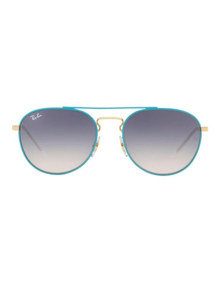 RB3589 411897 Sunglasses image 1
