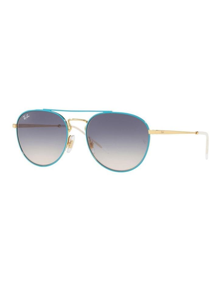 RB3589 411897 Sunglasses image 2