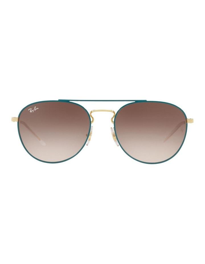 RB3589 412240 Sunglasses image 1