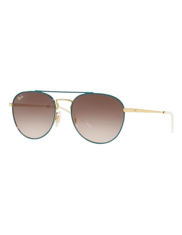 RB3589 412240 Sunglasses image 2