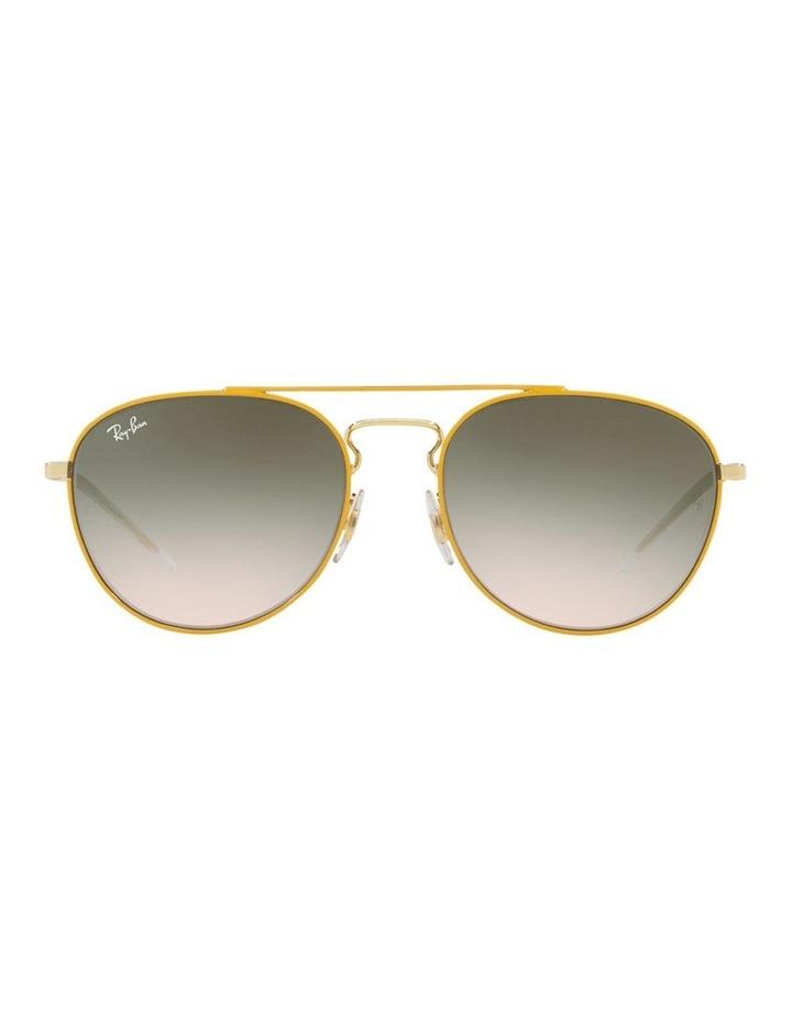 RB3589 412251 Sunglasses image 1