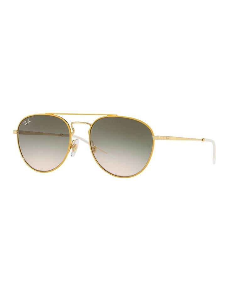 RB3589 412251 Sunglasses image 2