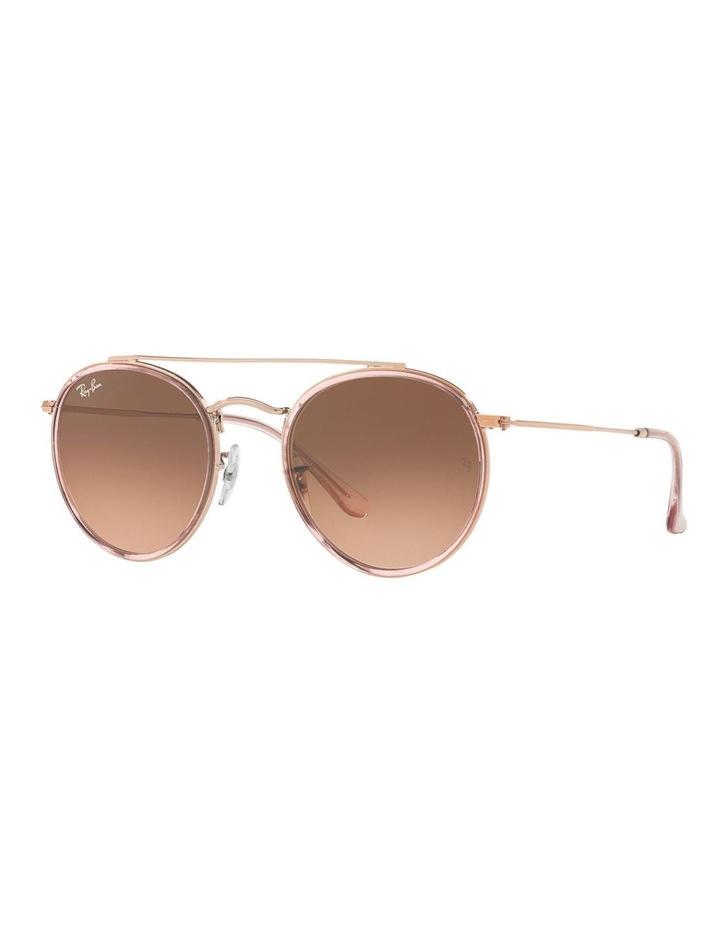 RB3647N 411903 Sunglasses image 2