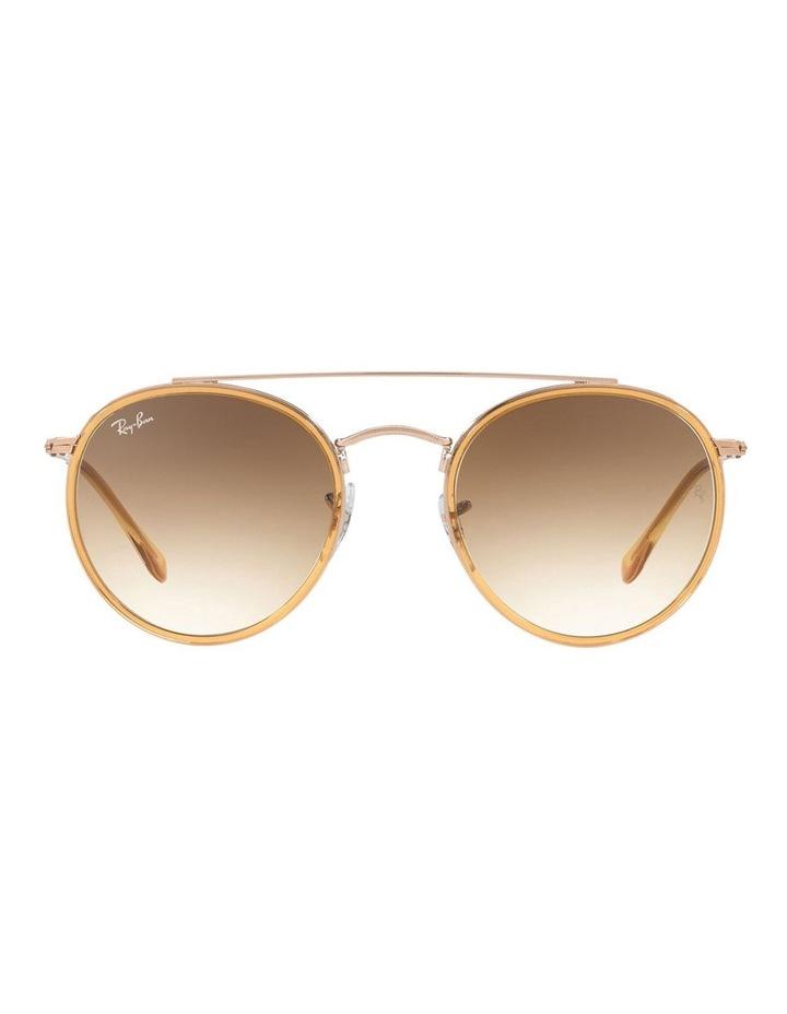 RB3647N 412254 Sunglasses image 1