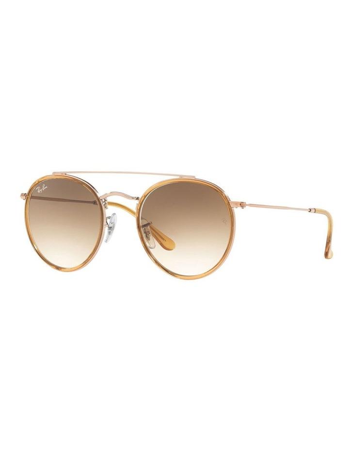 RB3647N 412254 Sunglasses image 2