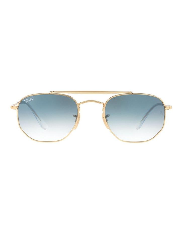 RB3648 411570 Sunglasses image 1