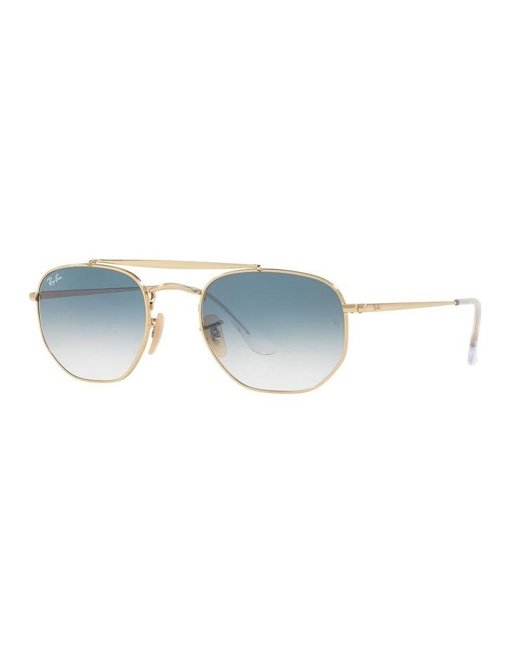 RB3648 411570 Sunglasses image 2