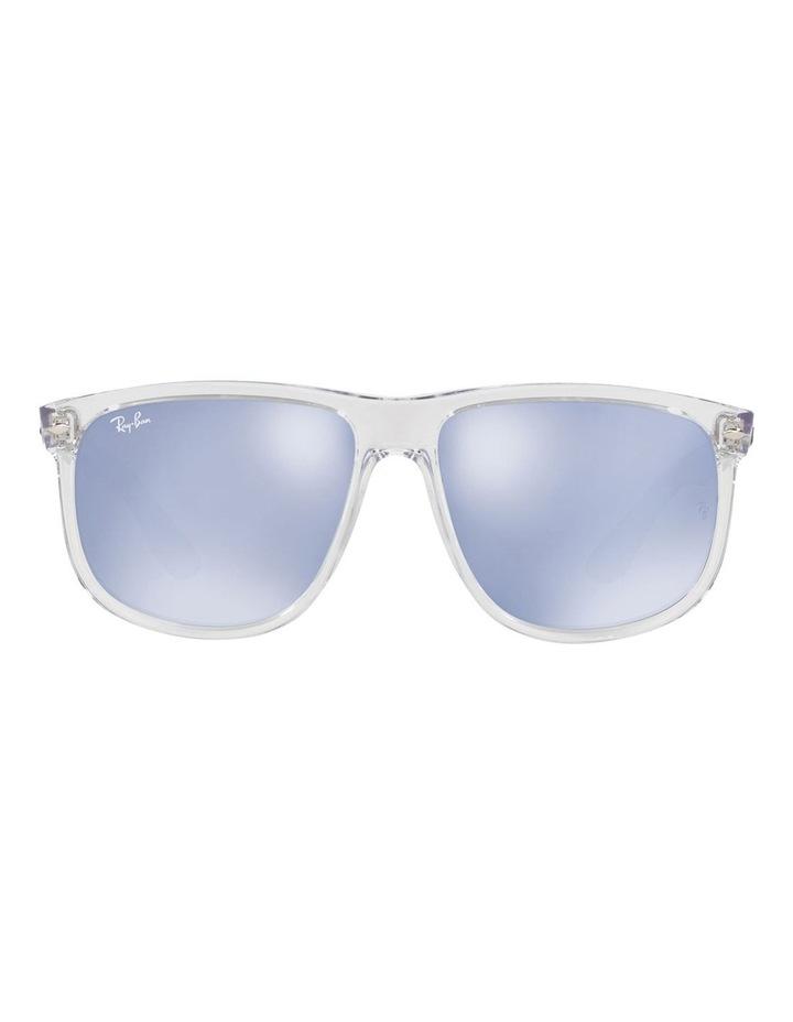 RB4147 411700 Sunglasses image 1