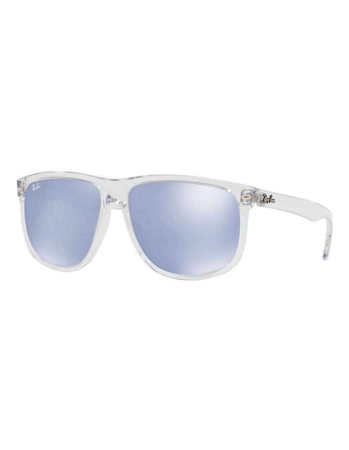 RB4147 411700 Sunglasses image 2
