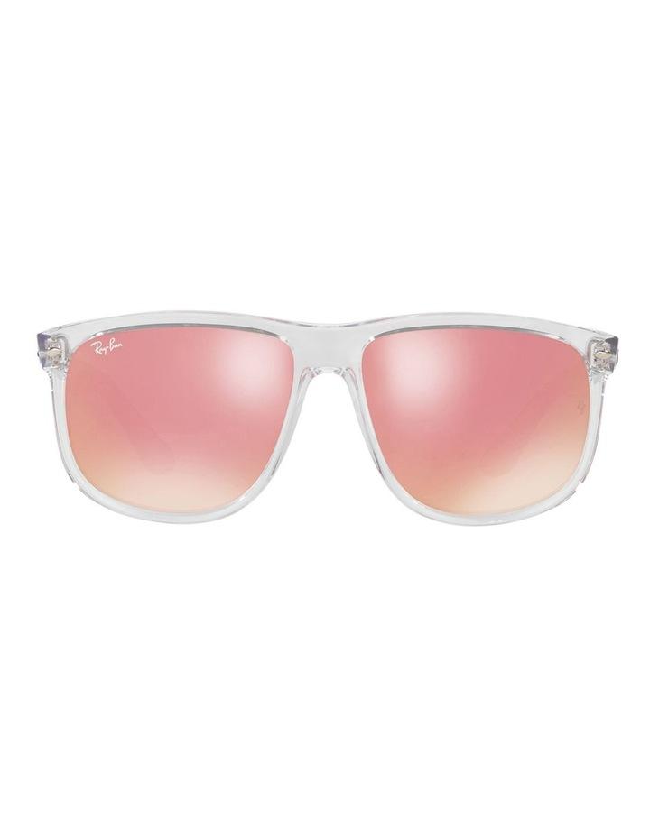 RB4147 411701 Sunglasses image 1