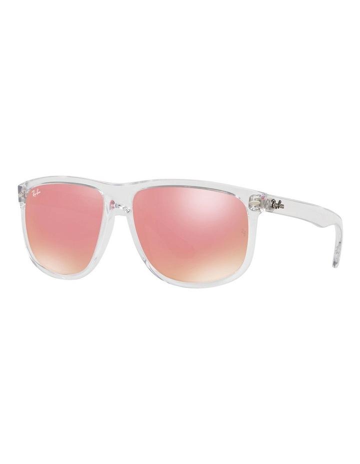 RB4147 411701 Sunglasses image 2