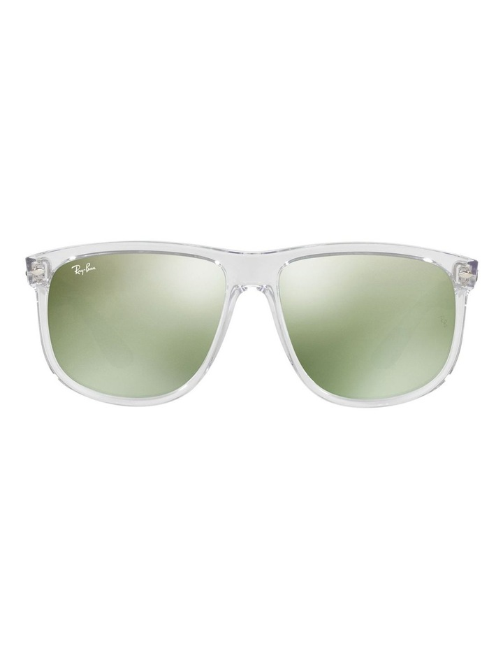RB4147 411702 Sunglasses image 1