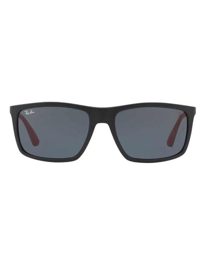 RB4228M 412256 Sunglasses image 1