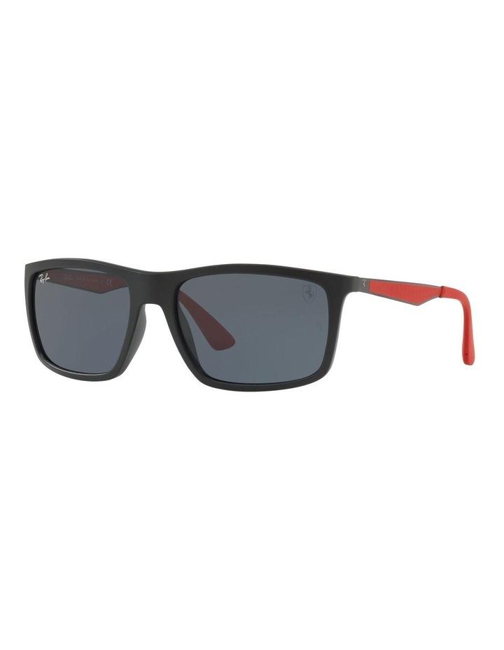 RB4228M 412256 Sunglasses image 2