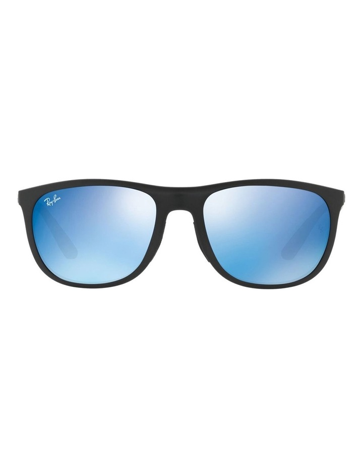RB4291 412209 Sunglasses image 1