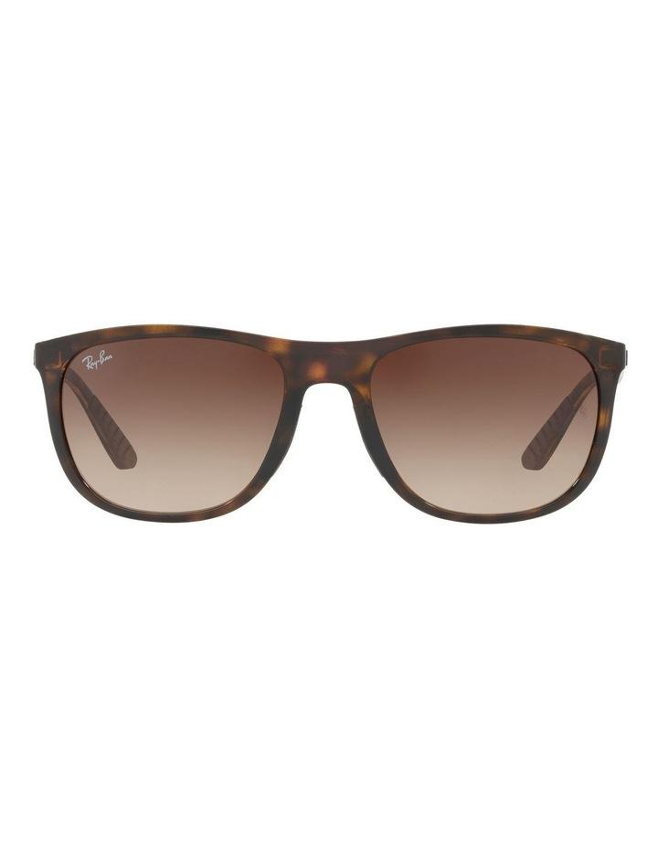 RB4291 412210 Sunglasses image 1