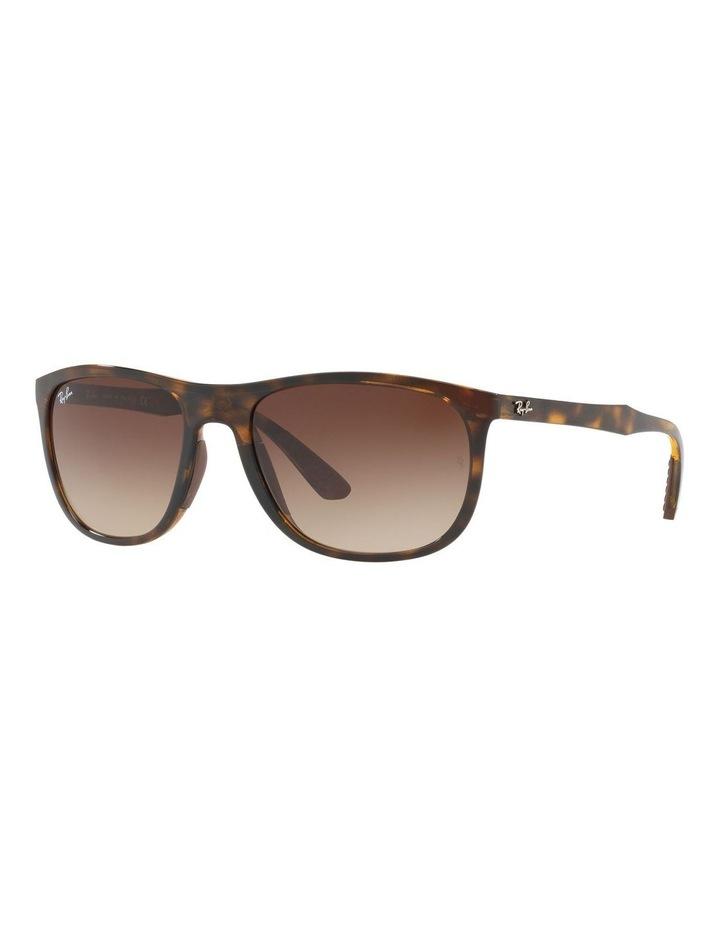 RB4291 412210 Sunglasses image 2