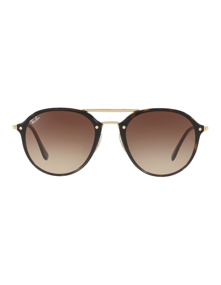 RB4292N 411572 Sunglasses image 1