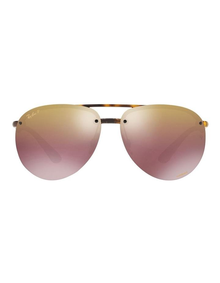 0RB4293CH 1517437003 Polarised Sunglasses image 1