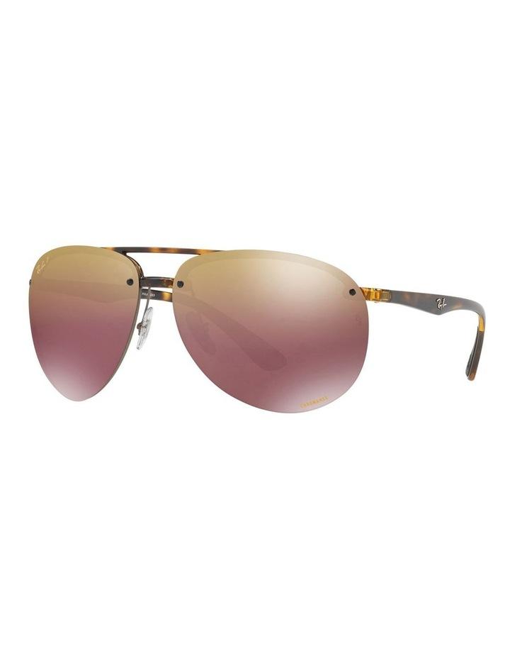 0RB4293CH 1517437003 Polarised Sunglasses image 2