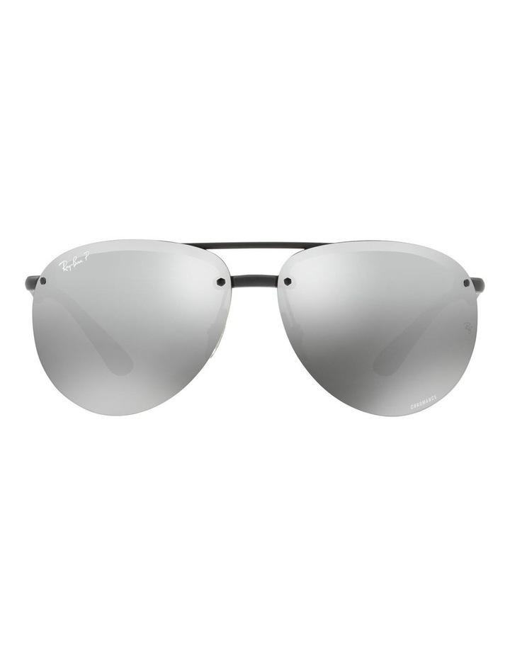 RB4293CH 411930 Polarised Sunglasses image 1