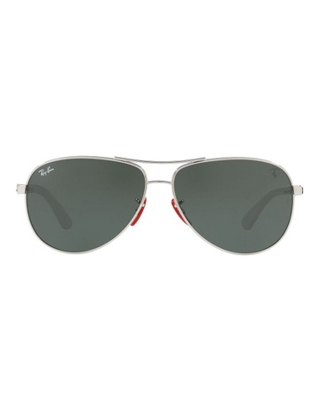 e505237b0d0 Ray-Ban RB8313M 412255 Sunglasses