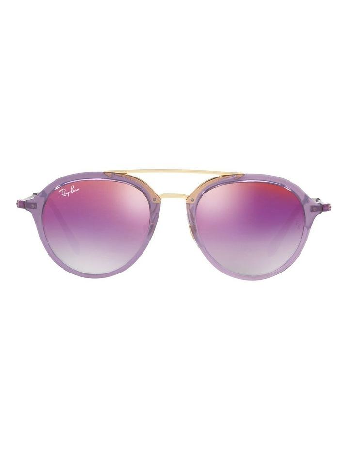 RJ9065S 411568 Kids Sunglasses image 1
