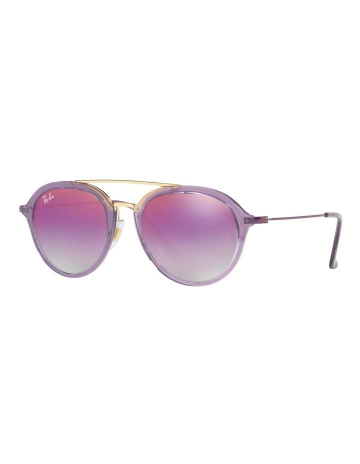 RJ9065S 411568 Kids Sunglasses image 2