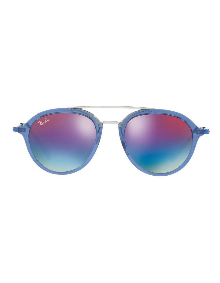 RJ9065S 411569 Kids Sunglasses image 1