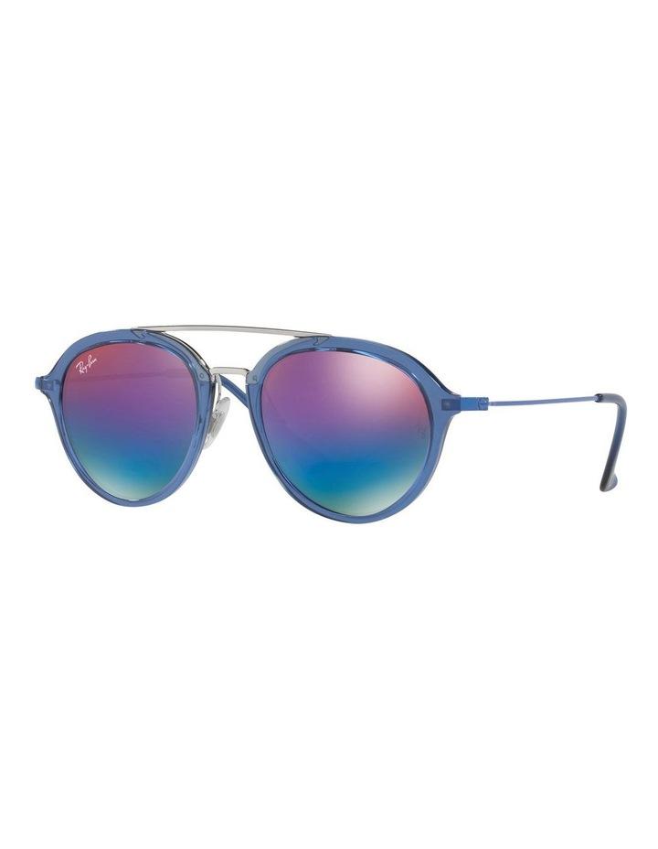 RJ9065S 411569 Kids Sunglasses image 2