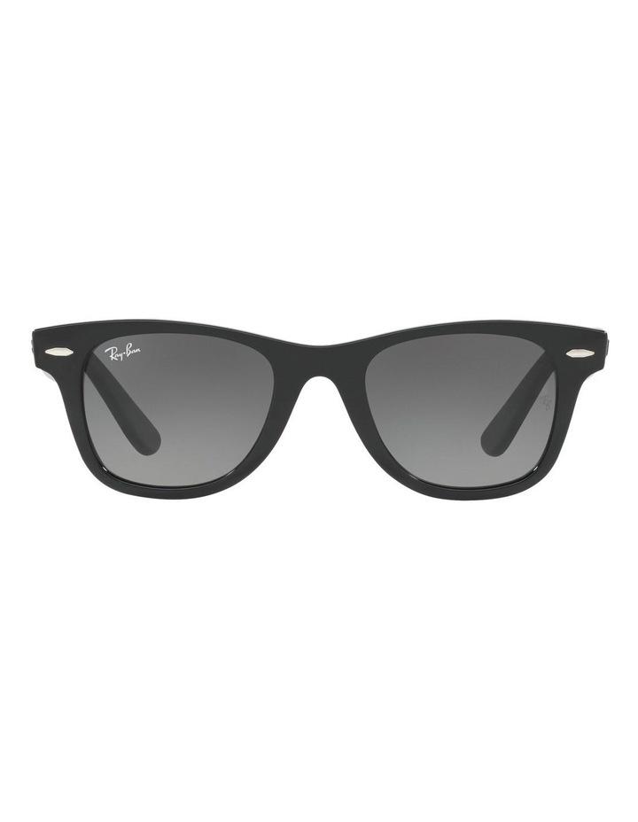 RJ9066S 412259 Kids Sunglasses image 1