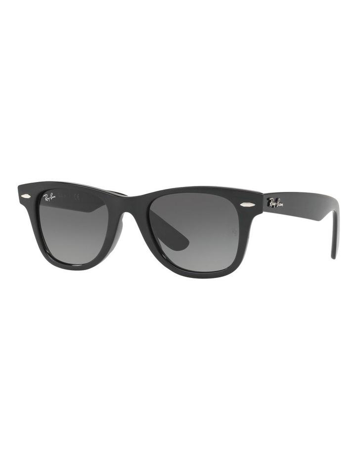 RJ9066S 412259 Kids Sunglasses image 2