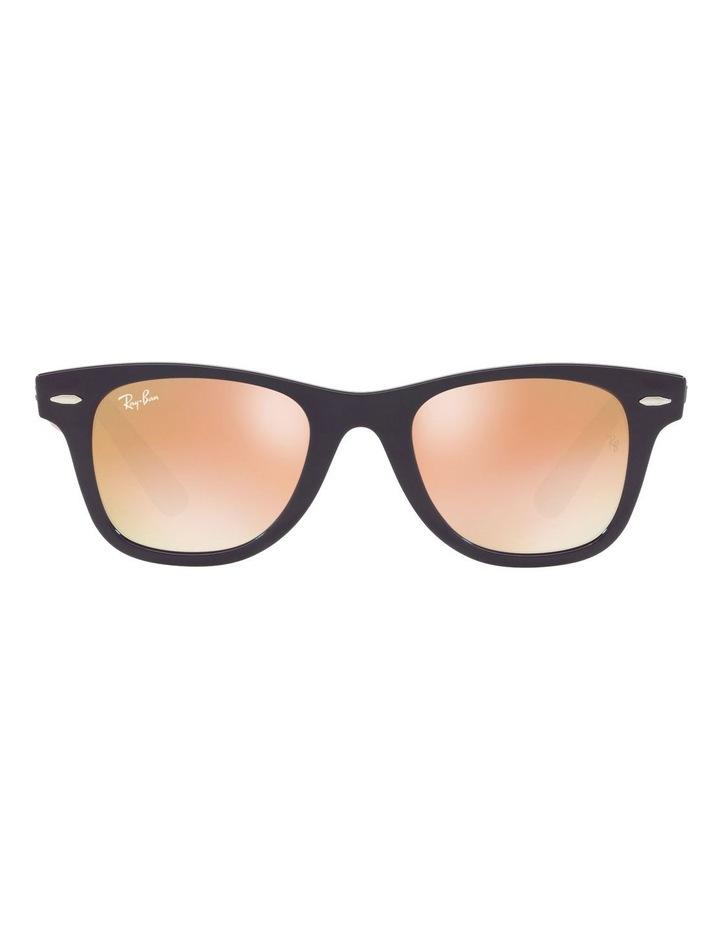 RJ9066S 412484 Kids Sunglasses image 1