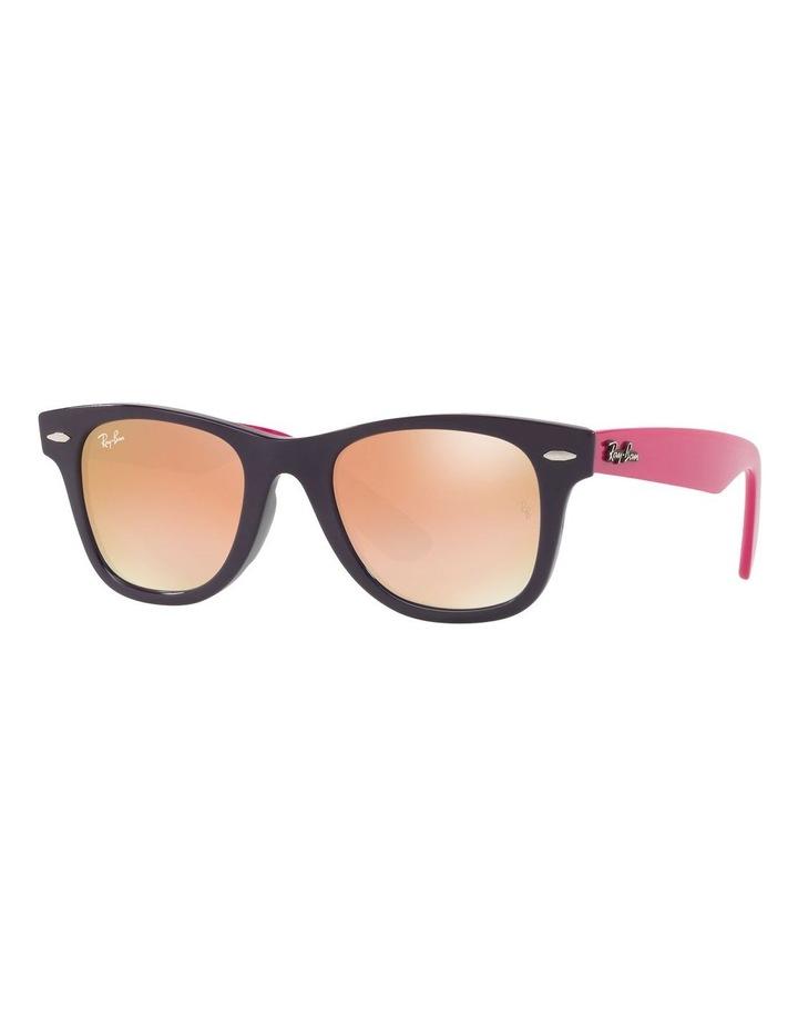 RJ9066S 412484 Kids Sunglasses image 2