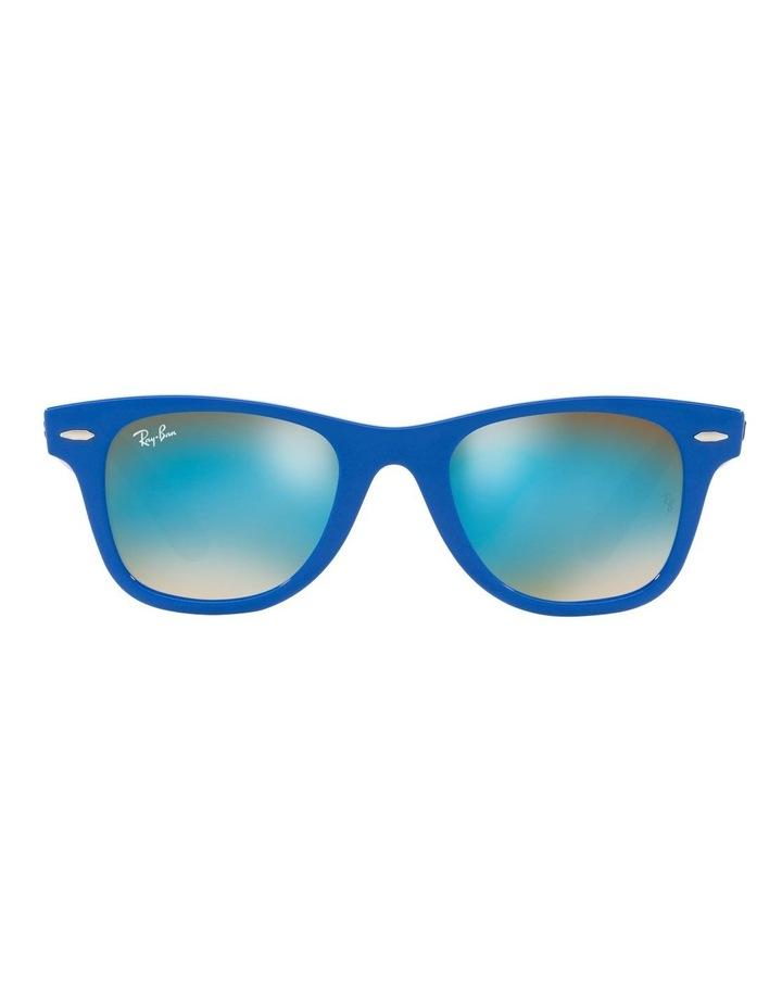 RJ9066S 412485 Kids Sunglasses image 1