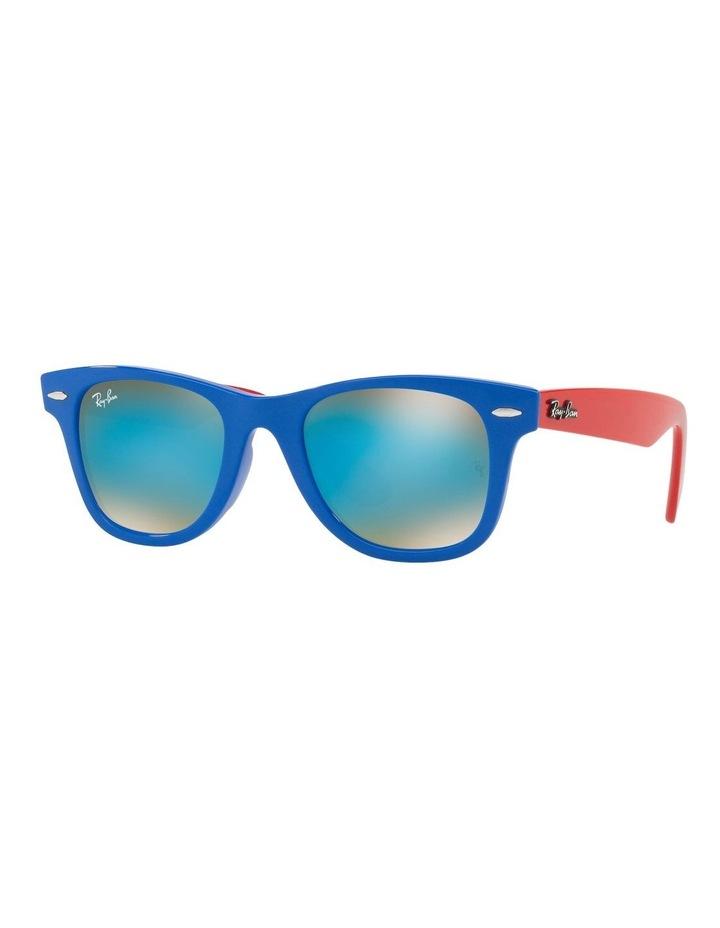 RJ9066S 412485 Kids Sunglasses image 2