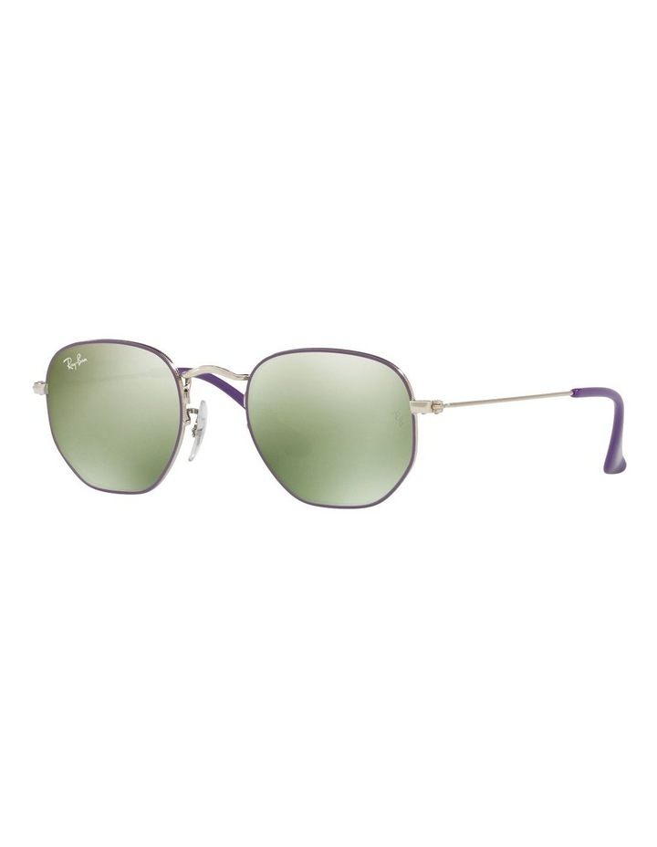 RJ9541SN 411942 Kids Sunglasses image 2