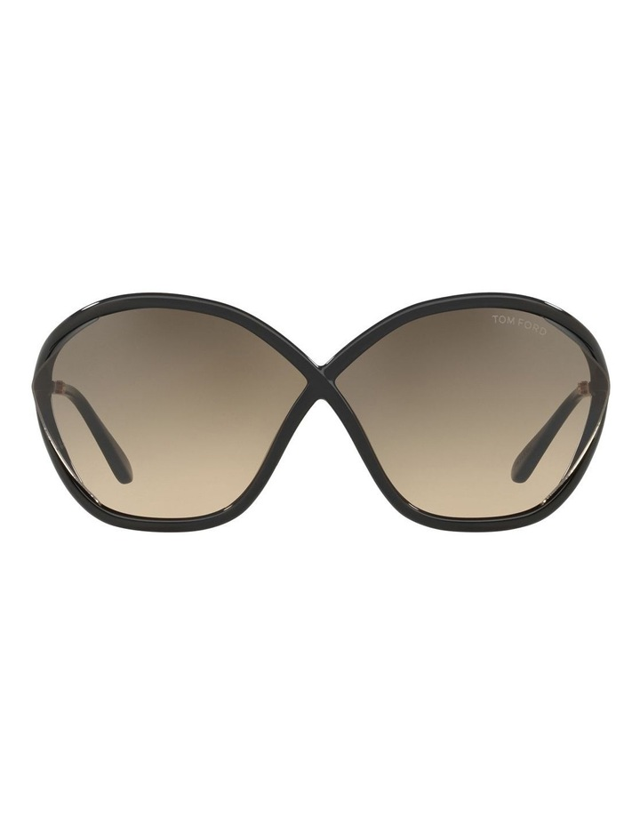 FT0529 406562 Sunglasses image 1