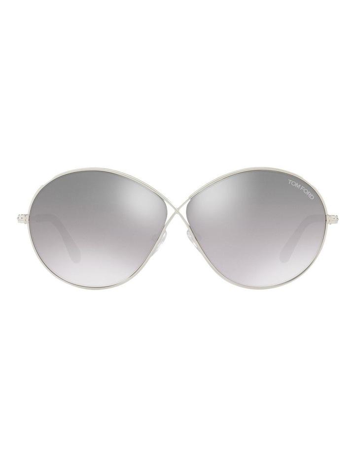 FT0564 409541 Sunglasses image 1