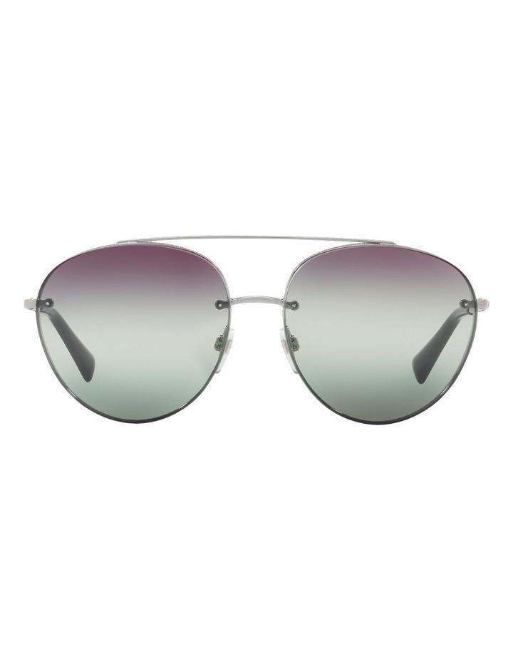 VA2009 408404 Sunglasses image 1