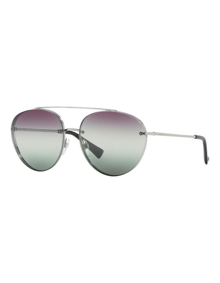 VA2009 408404 Sunglasses image 2